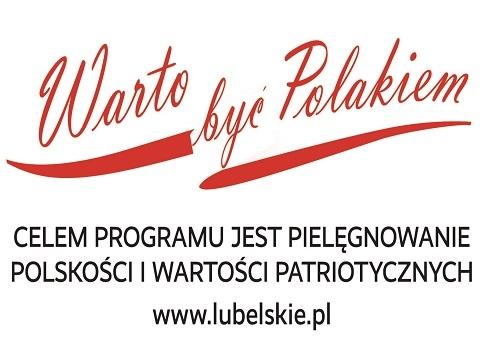 Tomaszow.Lub.pl